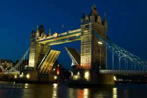Why you should choose London for your conference, AGM, training or exhibition?